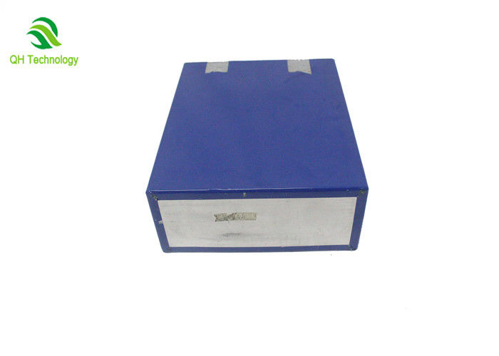 3.2Volt 240AH LiFePO4 Battery Cells For Solar Emergency Lights , Flashlights , Portable DVD Player