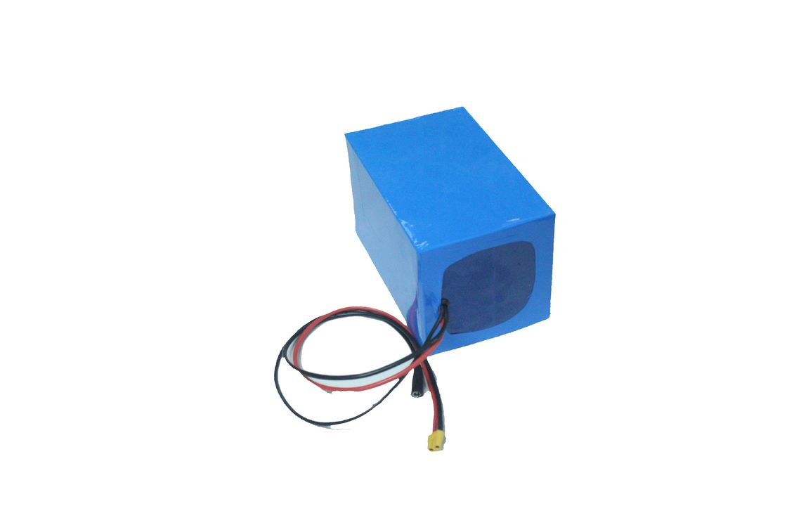 Motor Cycle Emovable 12volt 200ah Lithium Ion Battery